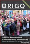 130_origo
