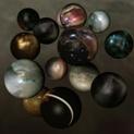multiverse-circles-3