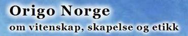 Origo Norge